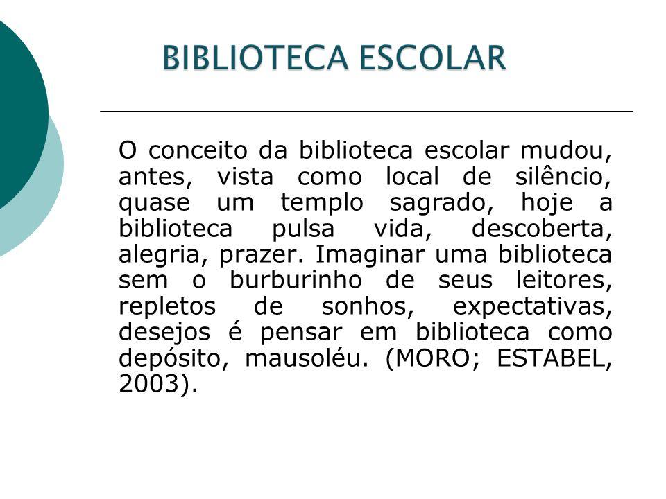 Técnico em Biblioteconomia: perfil profissiográfico 1 Denominação do Profissional: Técnico com Biblioteconomia 2 Qualificação Profissional: Nível de Escolaridade Pós-Médio