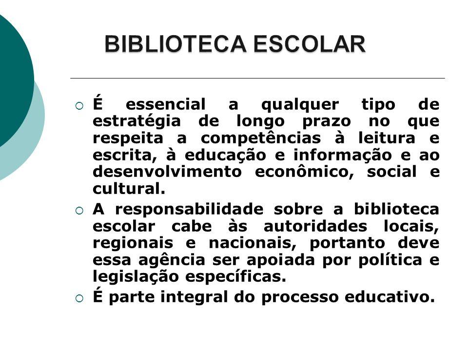 FRENTE PARLAMENTAR EM DEFESA DA BIBLIOTECA PÚBLICA Lançada no dia 4 de outubro de 2011, na Câmara dos Deputados, presidida pelo Deputado Federal José Stédile e 200 deputados que apoiaram a iniciativa.