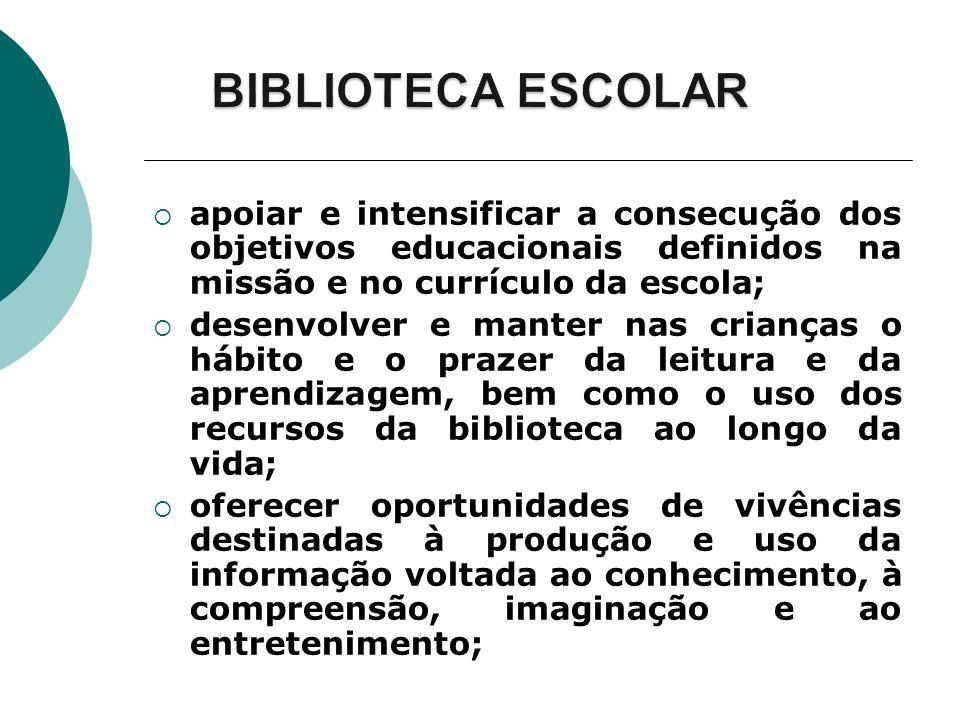 BIBLIOENCONTRO