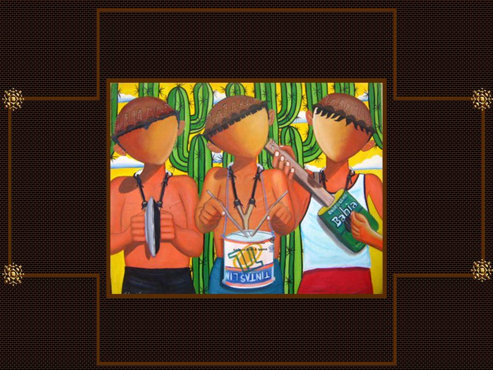 CURRICULUM 2005 - Exposição Individual - Casa da Cultura - Valente - BA 2005 - Exposição Individual - Sicoob - Capim Grosso - BA 2005 - Exposição Cole