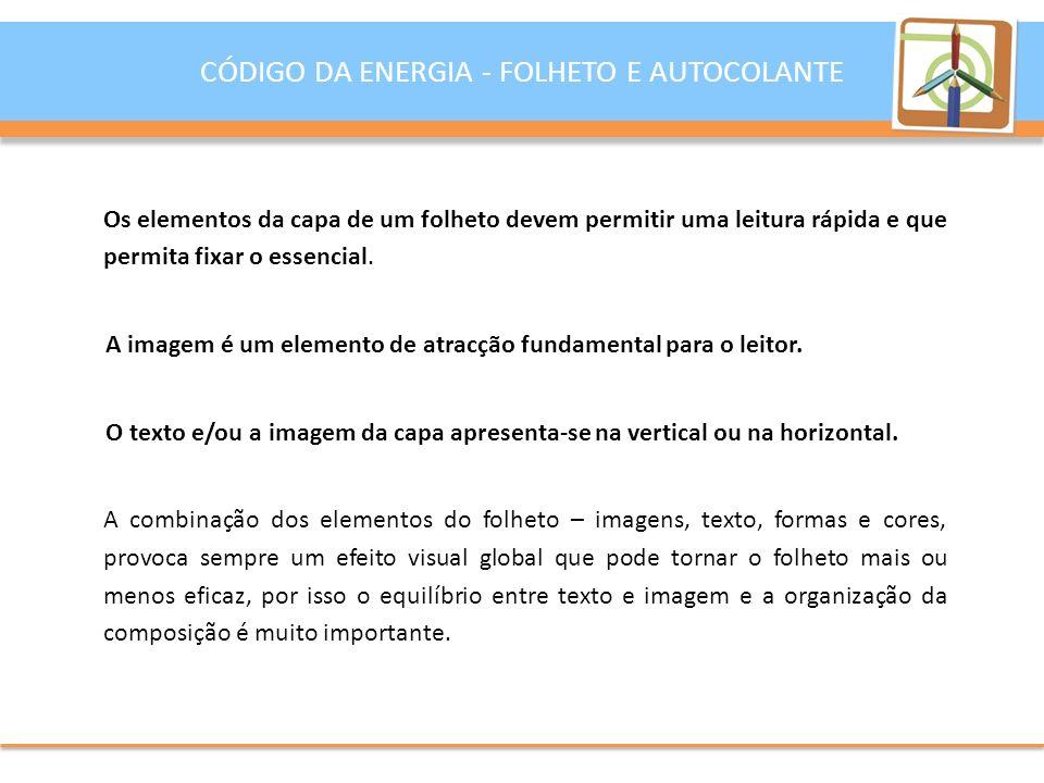 CAMPO VISUAL NO INTERIOR DO FOLHETO TRÍPTICO Área indicada para títulos e/ou imagens ou para continuação de texto da página anterior.