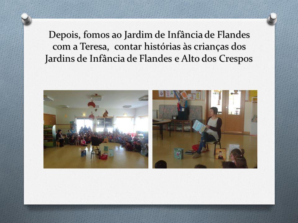 BALANÇO - semana da leitura - BIBLIOTECA ESCOLAR GUALDIM PAIS - Rede de Bibliotecas de Pombal - CONTADORES DE HISTÓRIAS - feira do livro - ENTREGA DE PRÉMIOS do concurso CONSTRUINDO A DISCIPLINA - Teatro - JARDINS DE POEMAS - Descobre um poema perto de ti - TURBILHÃO DE POESIA (rádio locais e escolar) -ESCRITORES - Apresentação do livro A bruxinha despenteada - DIA MUNDIAL DA POESIA - Já recebeste um poema hoje.