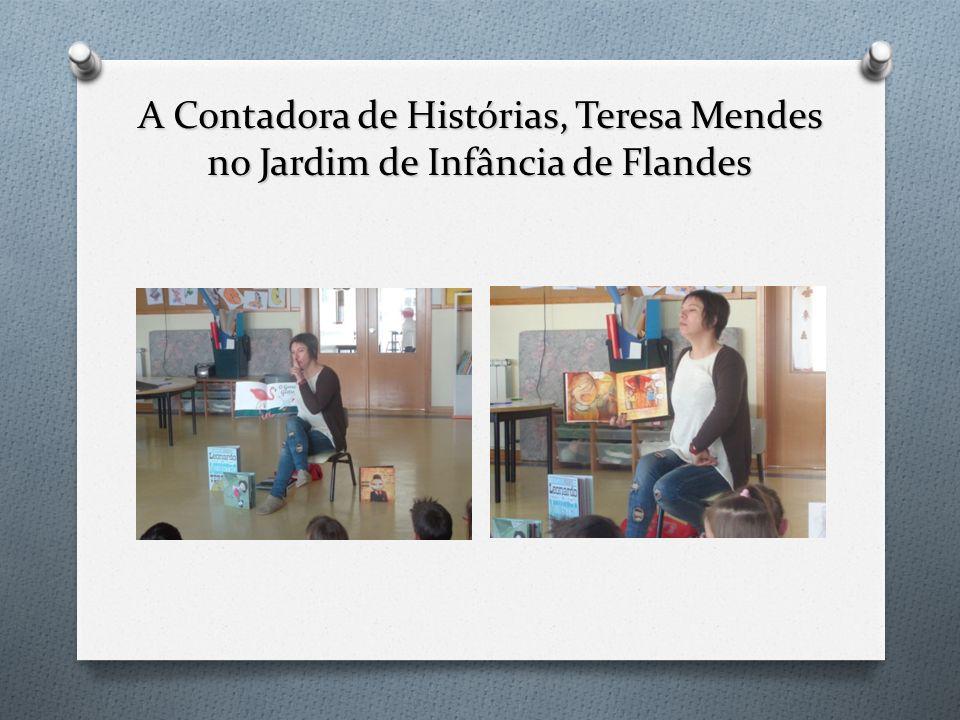 As professoras Manuela Reis e Natércia Santos, entregaram os prémios do concurso Construindo a Disciplina