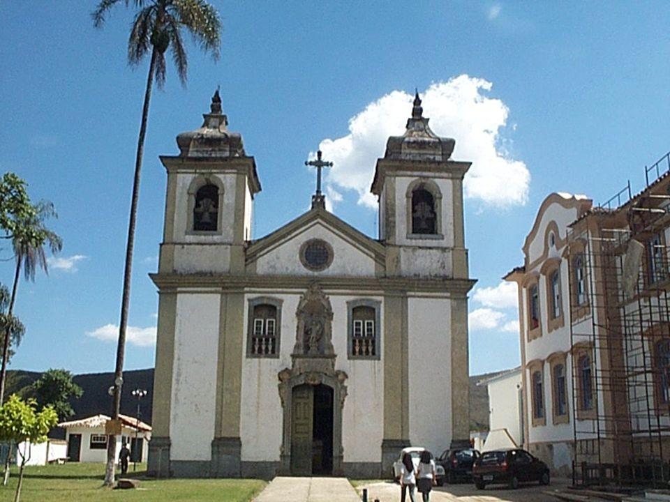 Música: Travessia (canta: Milton Nascimento) Formatação: Zuza Castello (zuzacastelo@gmail.com)zuzacastelo@gmail.com e Rachel Furtado Leite Nahuz