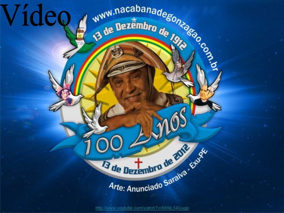 http://www.youtube.com/watch?v=NHkL54Gugjc