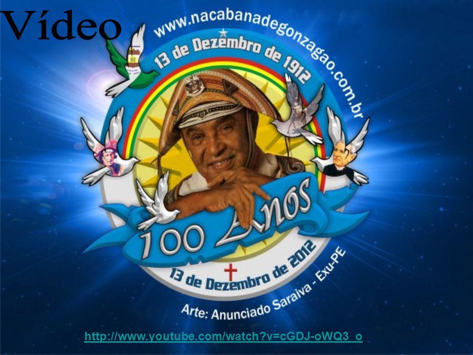 http://www.youtube.com/watch?v=cGDJ-oWQ3_o