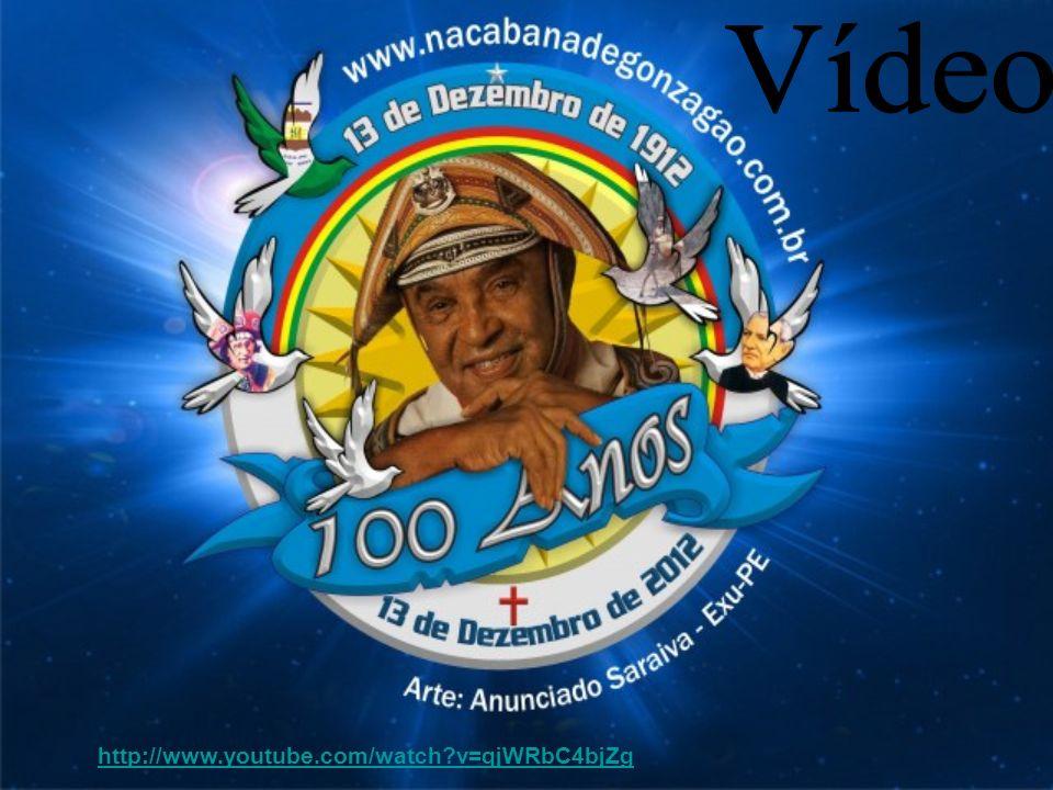 http://www.youtube.com/watch?v=qjWRbC4bjZg