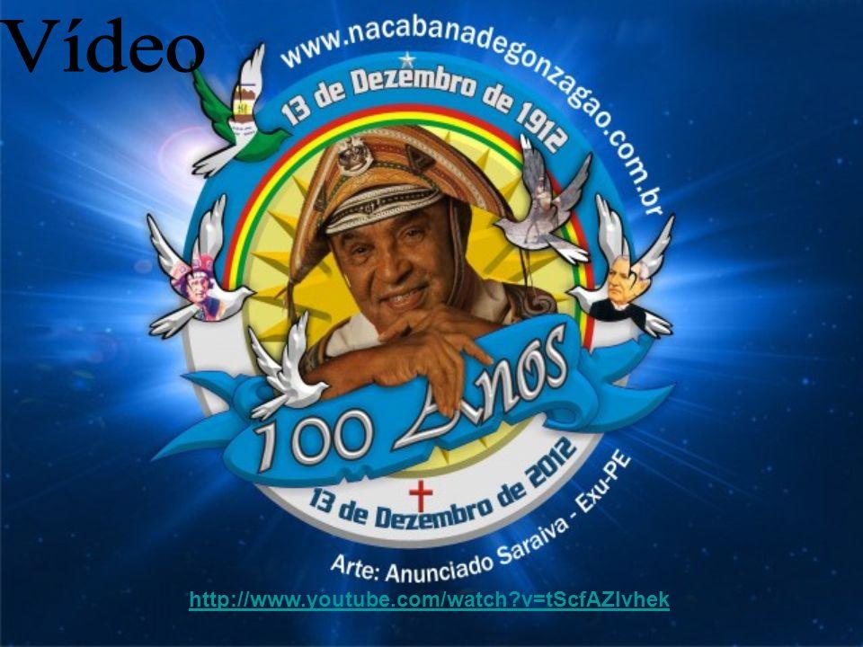 http://www.youtube.com/watch?v=tScfAZIvhek