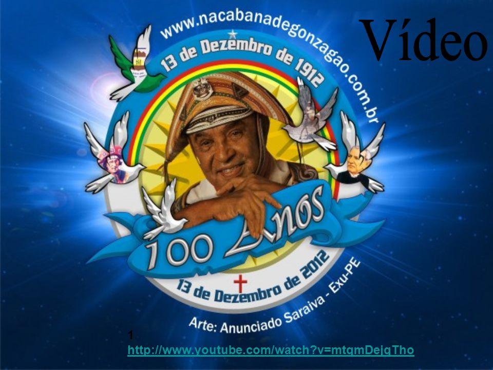 1 http://www.youtube.com/watch?v=mtqmDejqTho