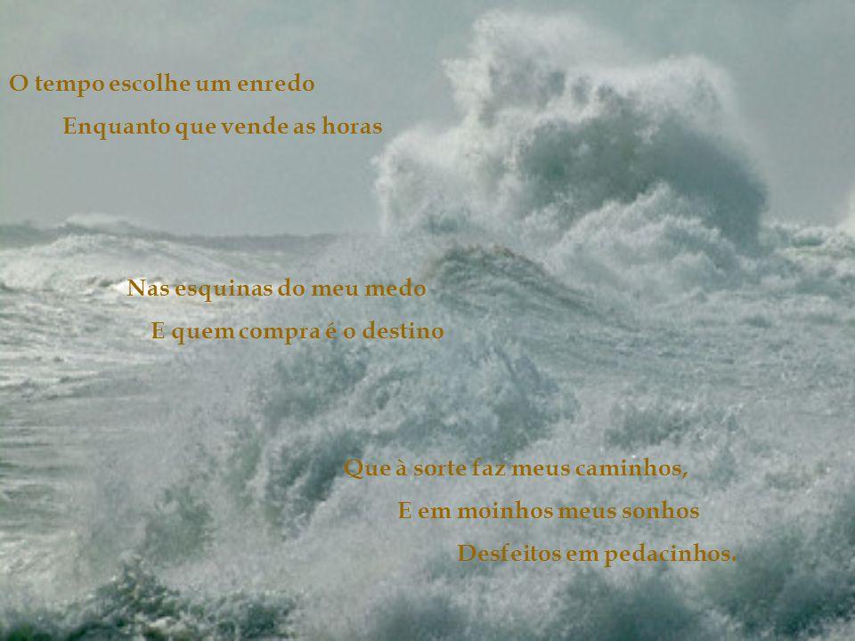 TEMPO RUIM Claudia L. Moraes http://www.eleniceamaralb.com.br