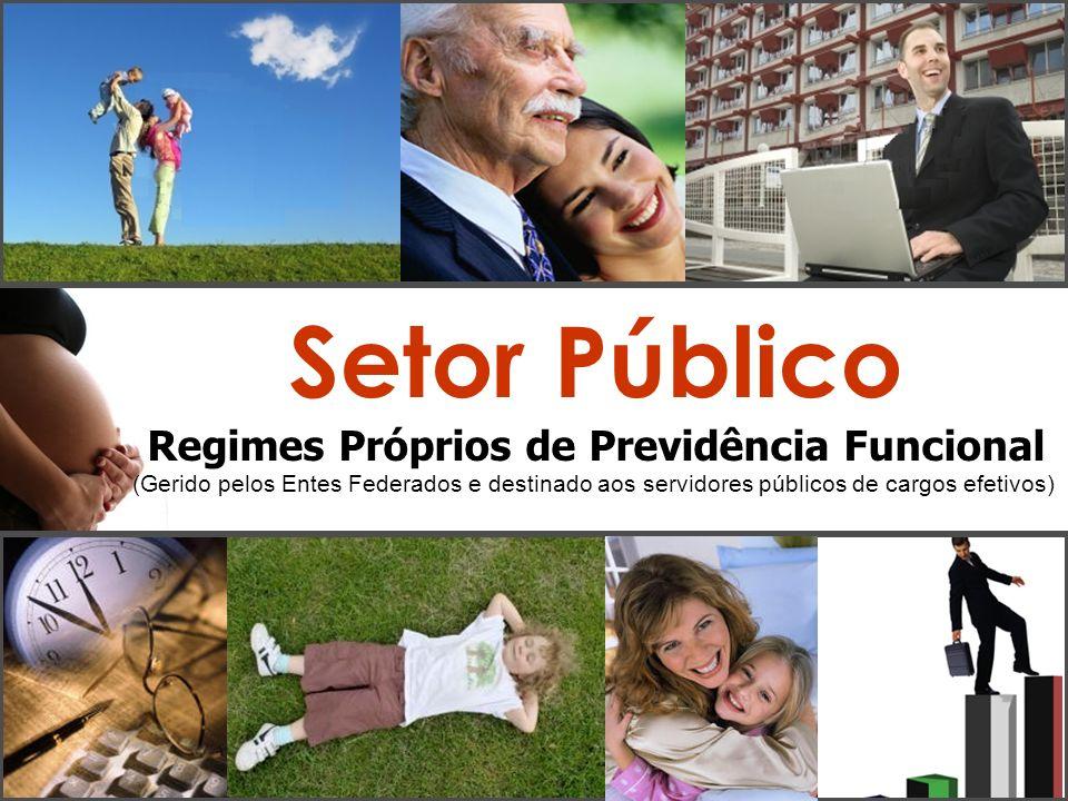 ......RenatoFollado r Consultoria emPrevidência RESULTADO após Emendas Constitucionais n os.