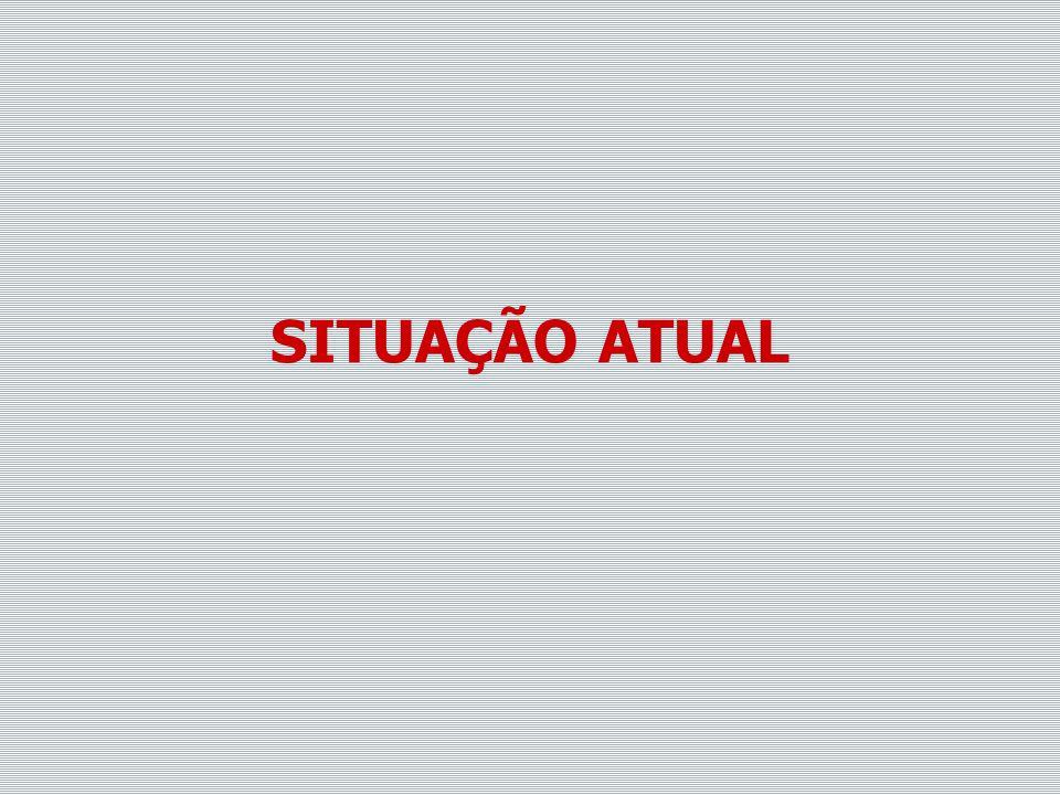 Rombo nos Estados Déficit/Superávit Corrente, em Reais (2005) EstadoValorEstadoValor São Paulo-8.839.390.171,52Alagoas-166.300.818,90 Minas Gerais-2.827.558.324,19Piauí-161.192.788,73 Rio Grande do Sul-2.656.625.551,99Maranhão-126.033.447,00 Rio de Janeiro-2.617.239.930,40Ceará-81.303.508,06 Santa Catarina-764.979.292,14Sergipe-62.785.545,33 Distrito Federal-425.949.047,19Acre-38.740.828,53 Pará-403.825.033,00Mato Grosso do Sul8.936.640,66 Espírito Santo-344.123.858,89Rondônia30.418.130,84 Rio Grande do Norte-344.123.858,89Amazonas38.649.726,23 Goiás-284.413.548,69Roraima56.192.644,01 Bahia-279.125.417,46Amapá71.053.378,17 Mato Grosso-213.459.684,50Tocantins79.022.980,06 Pernambuco-205.782.546,30 Paraná391.981.334,49 Paraíba-192.111.219,63 Fonte: NAP-COPPE/UFRJ para o Jornal Estado de São Paulo