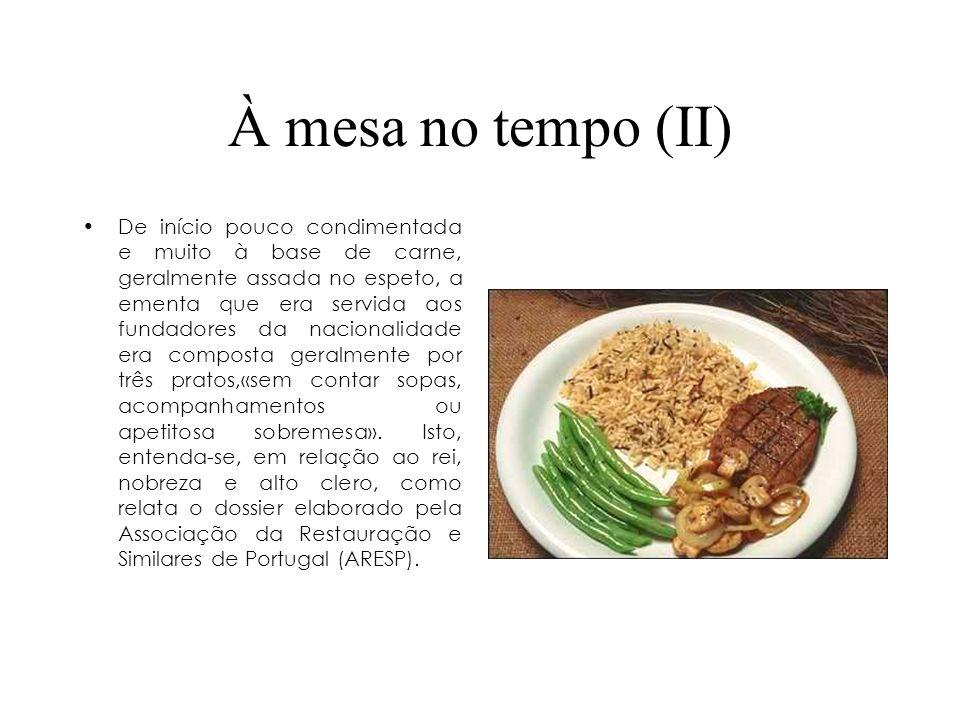 O consumo de vegetais frescos, frutos, legumes, leguminosas, peixe e de azeite, diminui o risco de doença cardiovascular e reduzem a incidência de alg