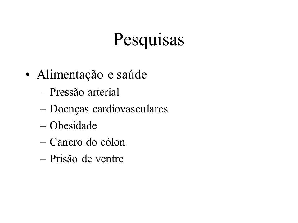 Temas e disciplinas Rotulagem: –Francês. –Inglês. –Físico-Química. Alimentação e saúde : –Português. –Ciências Naturais. –Educação Física. –História.