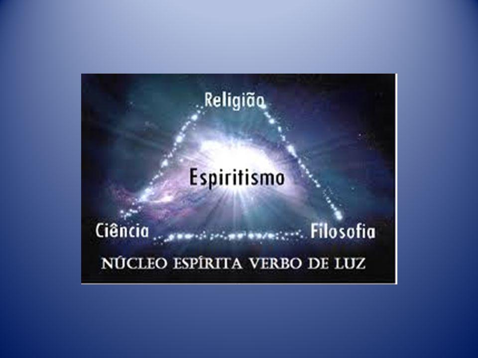 PRINCÍPIO VITAL É uma propriedade da matéria, um efeito que se produz quando a matéria se encontra em determinada circunstâncias.