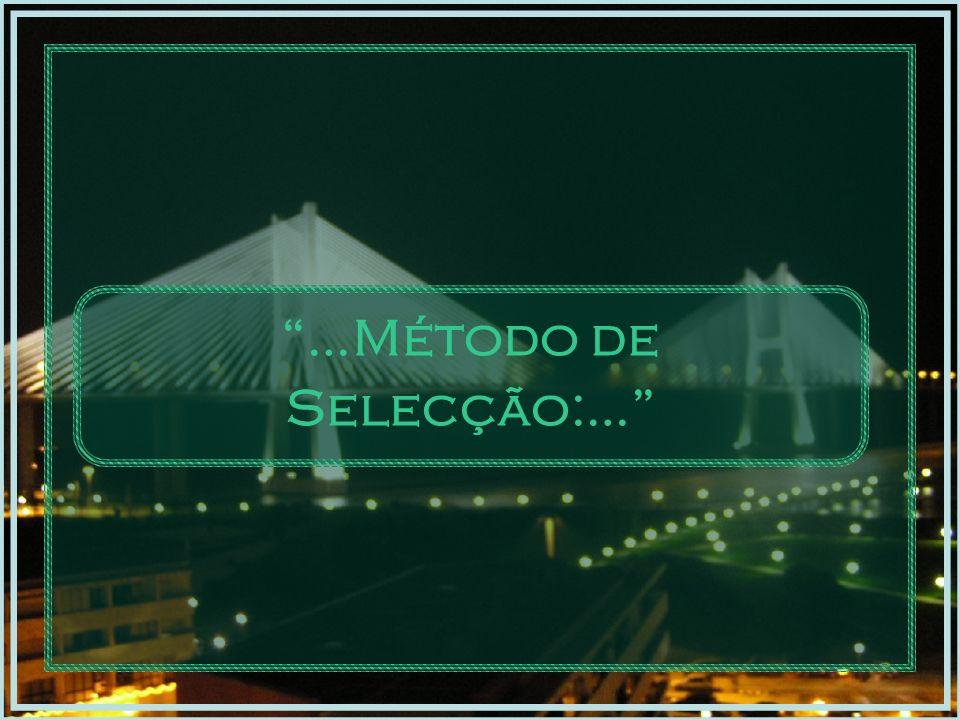 No aviso simples da página 26922, a Câmara Municipal de Lisboa lança concurso externo de ingresso para COVEIRO, cujo vencimento anda à roda de 350 (70 contos) mensais.