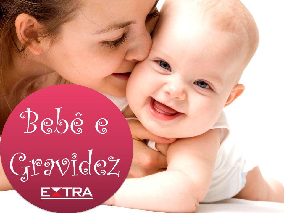 Bebê e Gravidez