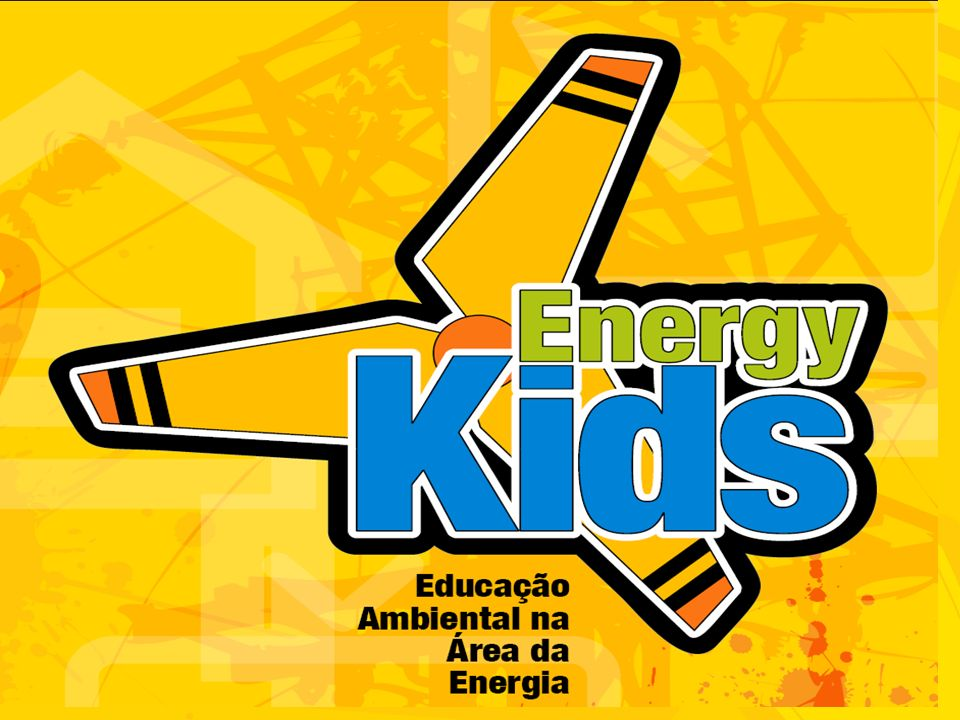 No ano lectivo de 2007/2008 a Agência Cascais Energia desenvolveu acções esporádicas de sensibilização em várias escolas do Concelho, estabeleceu parcerias de promoveu eventos subordinados ao tema da Energia.