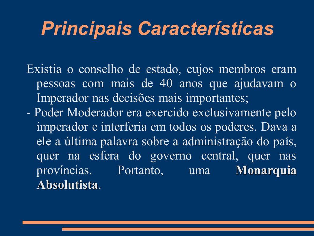 Constituição de 1988 Criada em 5 de outubro de 1988, durante o governo de José Sarney, foi aprovada por mais de 100 políticos.