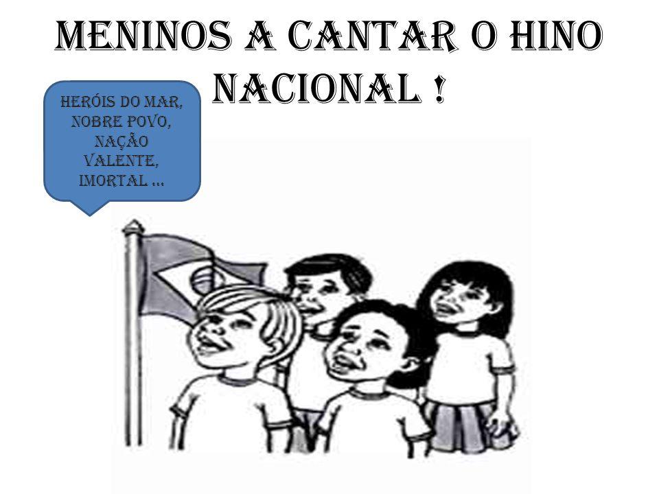 Realizado por: Luana Mesquita Ribeiro 3º/4ºA. Fim.
