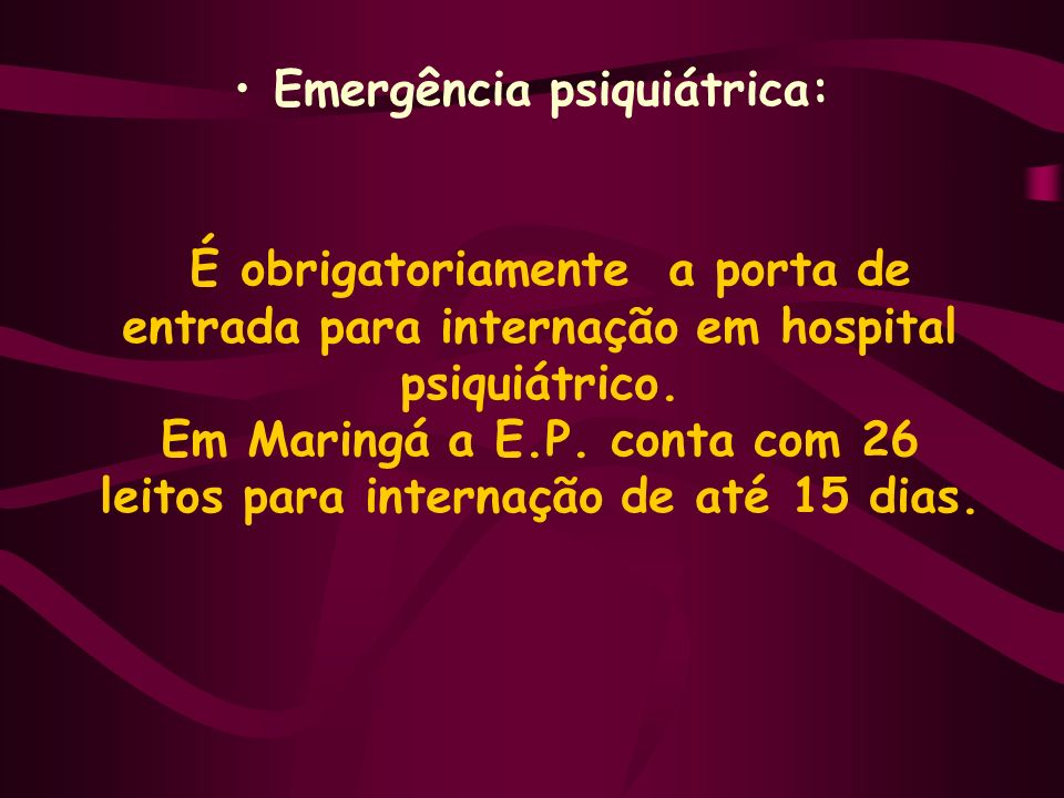 MORADORES = 10.722 Fonte: Ministério da Saúde (2010).