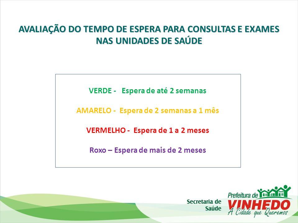 CONT. DA DESCRIÇÃO DOS EX. DE M. E ALTA COMPLEXIDADE MÊS AGOSTO 2013