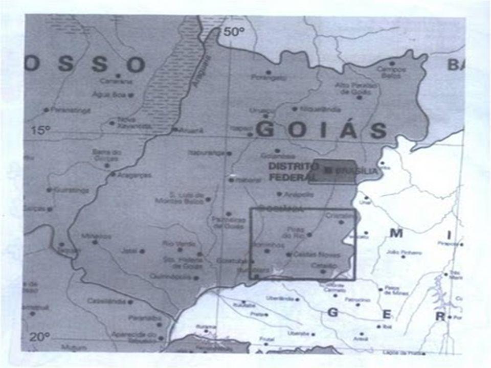 5. COLÔNIA NOVA ESPERANÇA
