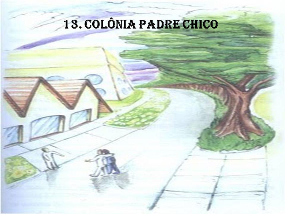 Localiza-se no Paraná entre Curitiba e Ponta Grossa, estendendo-se ao norte até Cerro Azul e, ao sul, até Água Azul.
