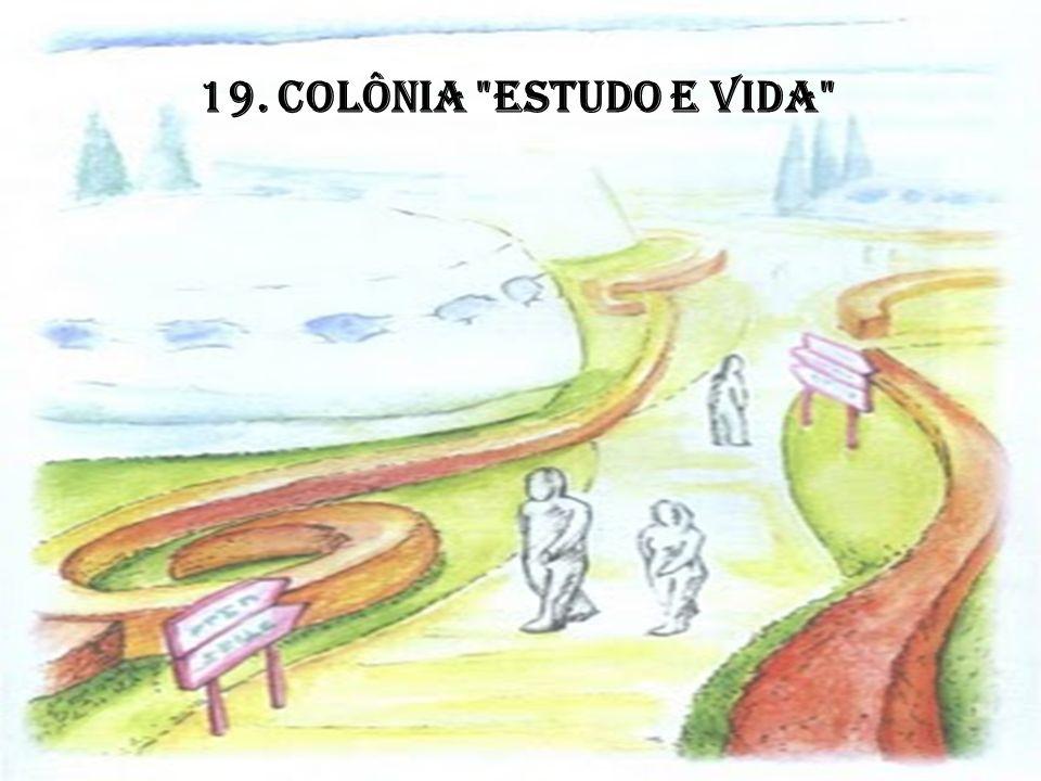 Abrange os estados de Goiás e Mato Grosso na região que fica entre o distrito de Aparecida do Rio Claro, próximo a Montes Claros de Goiás (GO), Barra do Garças (MT), Primavera do Leste (MT), Chapada dos Guimarães, Cuiabá, Rondonópolis (MT) e Bom Jardim de Goiás (GO), como pontos de referência.