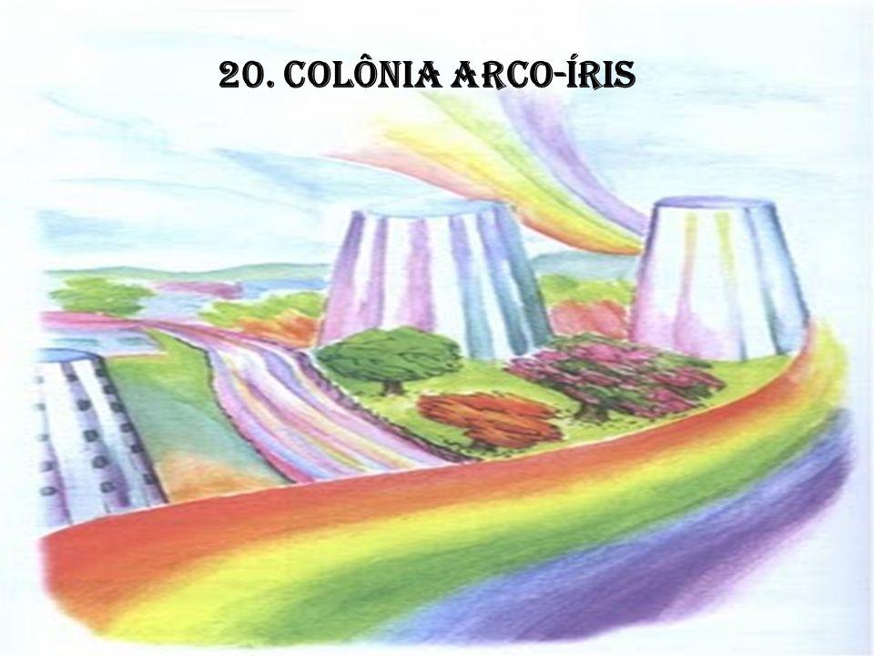 Encontra-se no Mato Grosso do Sul e parte da Bolívia.