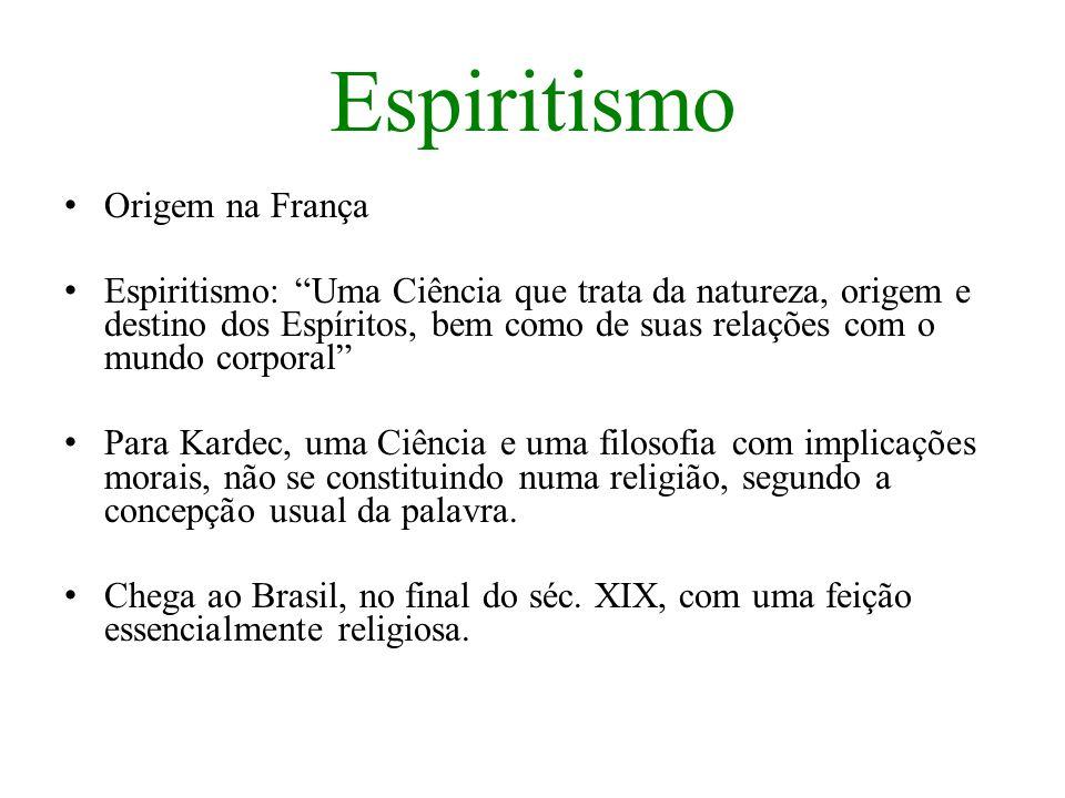 Primeiro Psiquiatra espírita brasileiro, institucionalizado as idéias de tratamento propostas por Bezerra.