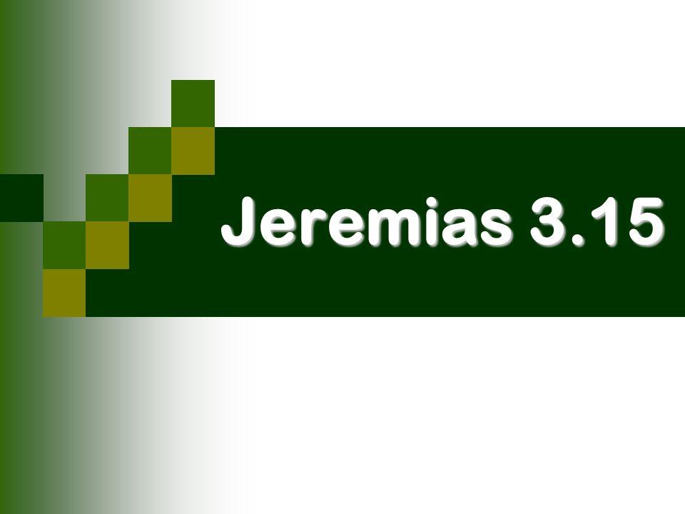 23 7. Que igreja a autora nos apresenta como sendo um exemplo? Por quê? (109:4; 110:1)