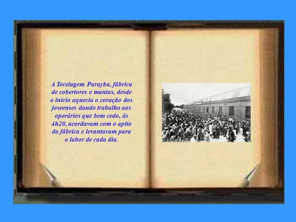Os dedicados médicos Dr. Nélson Silveira D´Ávila, Dr, Rui Rodrigues Dória atendiam os doentes no consultório e nas casas e muitas vezes sem cobrar. Ne