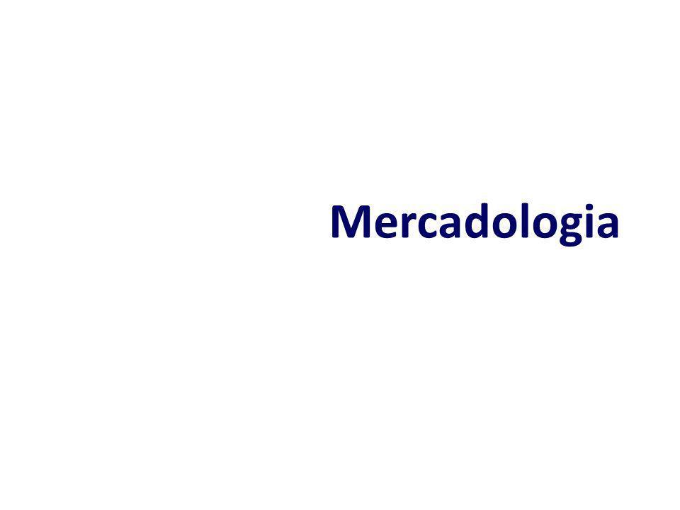 OPORTUNIDADES DO MERCADO/AMBIENTE Características desejadas e valorizadas pelo seu consumidor que não são oferecidas por ninguém.