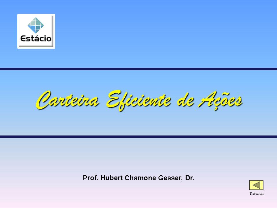 116 Exemplo 2 (3º Passo): Cálculo da Convexidade Exemplo 2 (3º Passo): Cálculo da Convexidade Nota do Tesouro Nacional - Série B C (0,030545) = 104.28