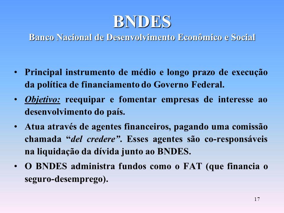 16 Banco do Brasil