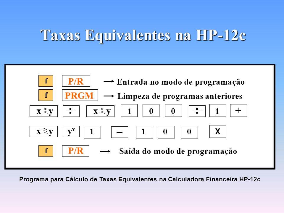CÁLCULO DA TAXA SELIC EFETIVA ANUAL Taxa SELIC Anual = [ ( 1 + Taxa SELIC Diária ) 252 - 1 ] x 100 Taxa SELIC Anual = [ ( 1 + 0,00055063 ) 252 - 1 ] x