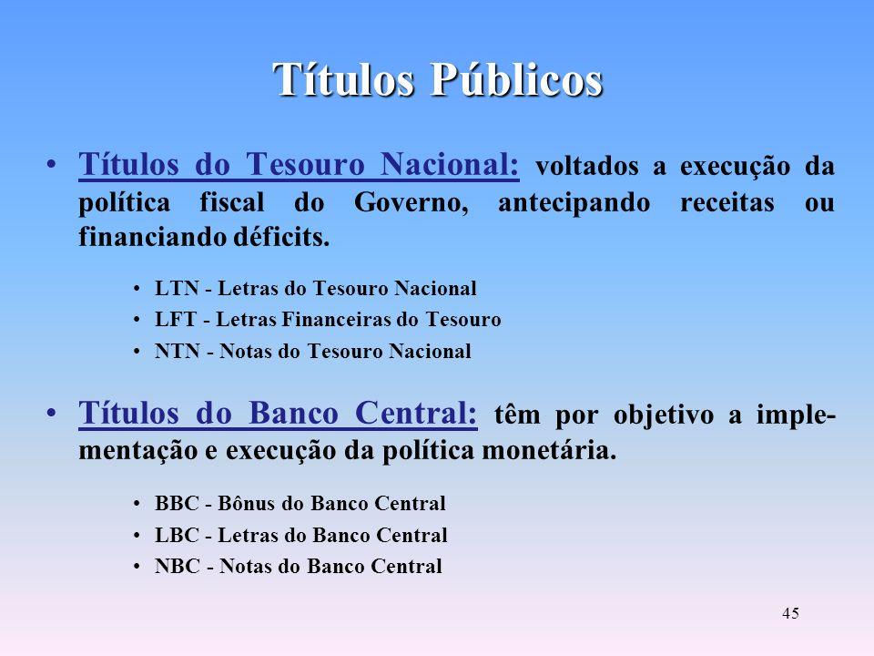 Exercícios de Taxas Equivalentes EXERCÍCIOS Faça as seguintes conversões de taxas equivalentes na HP-12C 0,055063% a.d. para ano útil (252 dias) 14,88