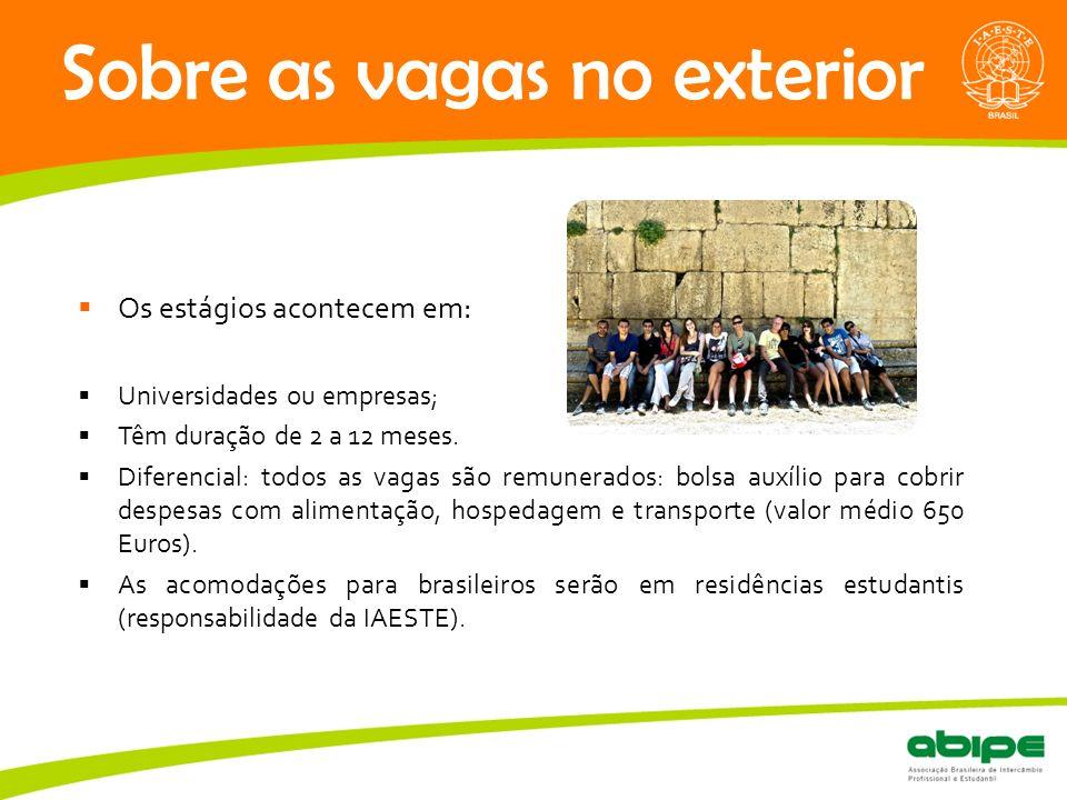 ? www.facebook.com/abipebrazil