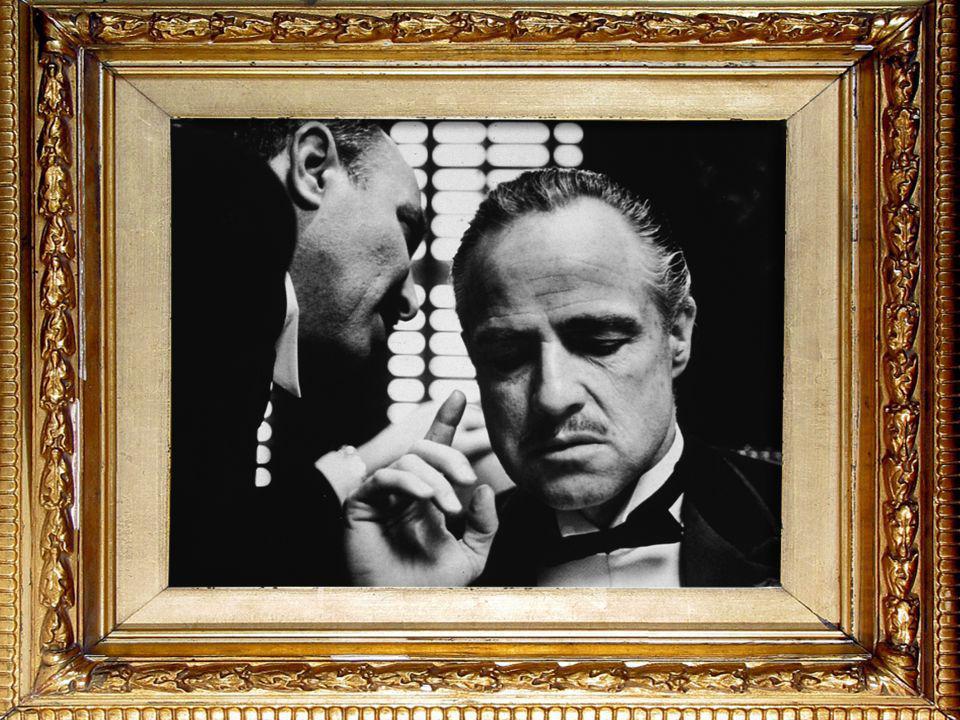 Bernardo Provenzano Chefe da máfia dos Corleonesi 43 anos foragido da Justiça