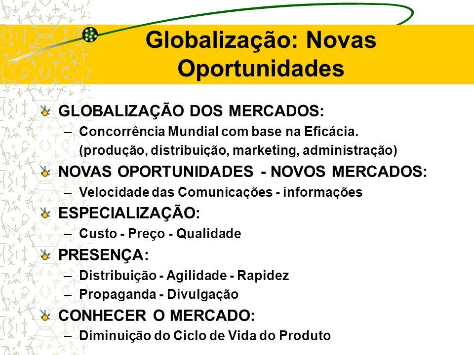 Marketing Primeiro anúncio publicado em Portugal pela Coca-Cola Fernando Pessoa redigiu o primeiro slogan da Coca- Cola em Portugal.