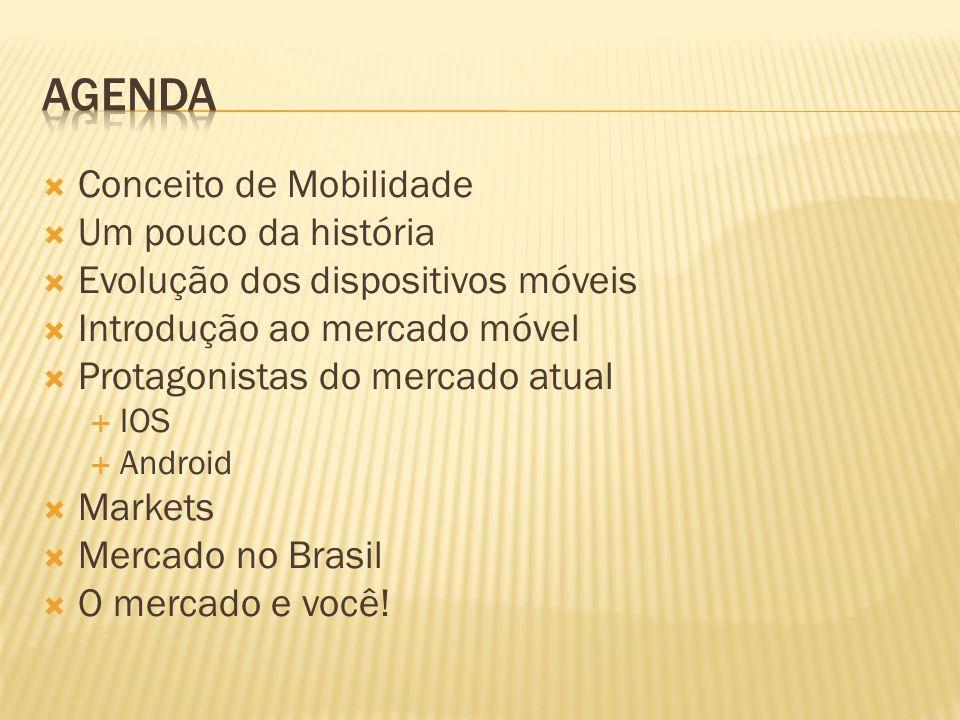 http://www.gartner.com/ http://www.android.com/ http://www.apple.com/ http://4amebas.com renato.augusto@cesar.org.br
