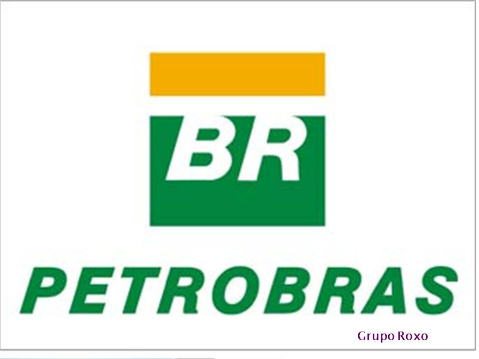A Petrobras opera com: - 72 bases de distribuição - 40 milhões de metros cúbicos movimentados por ano - 150 transportadoras contratadas - 10000 caminhões carregados por dia