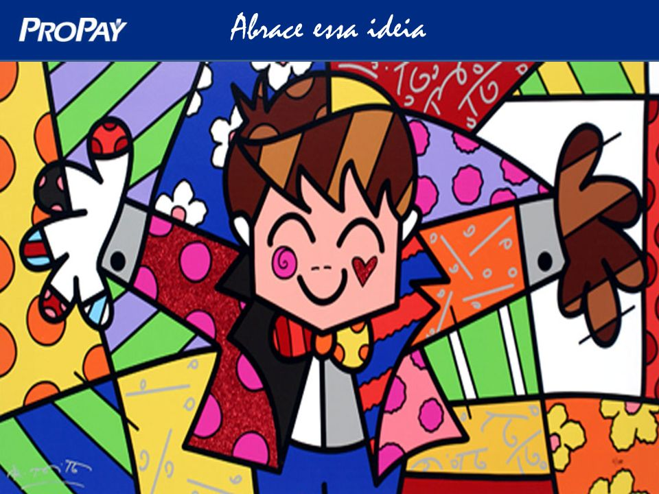 Arte CriançaArte Criança