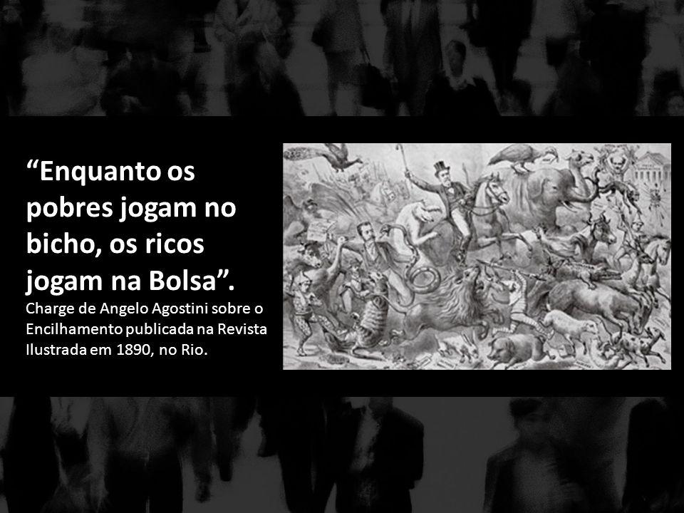 Atraídos pelo incentivo fiscal, milhares de brasileiros investiram na Bolsa.