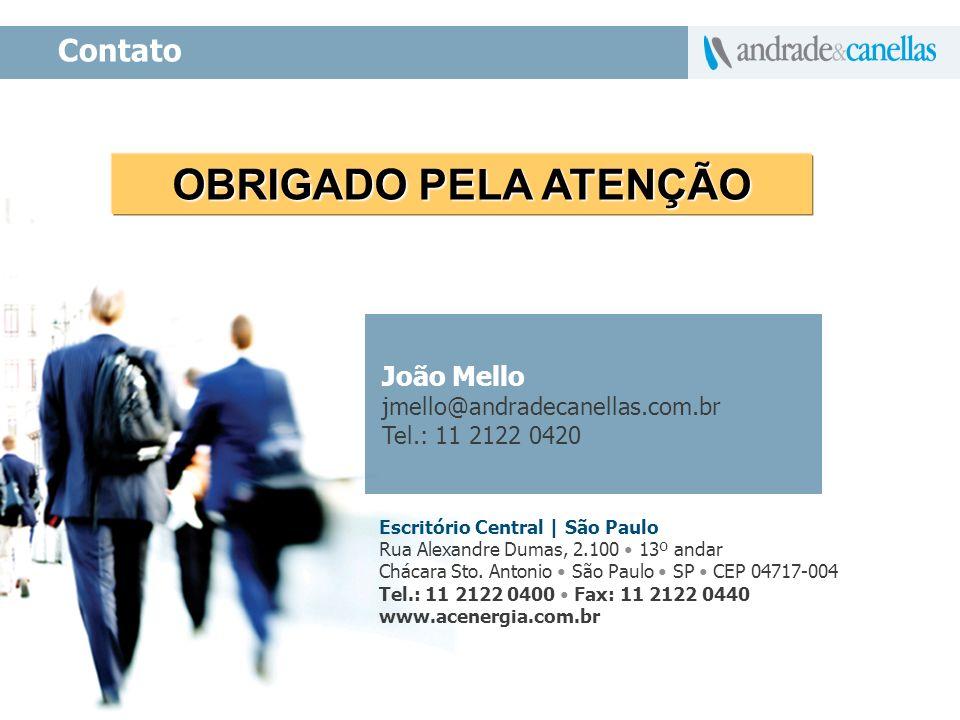 Contato Escritório Central | São Paulo Rua Alexandre Dumas, 2.100 13º andar Chácara Sto. Antonio São Paulo SP CEP 04717-004 Tel.: 11 2122 0400 Fax: 11