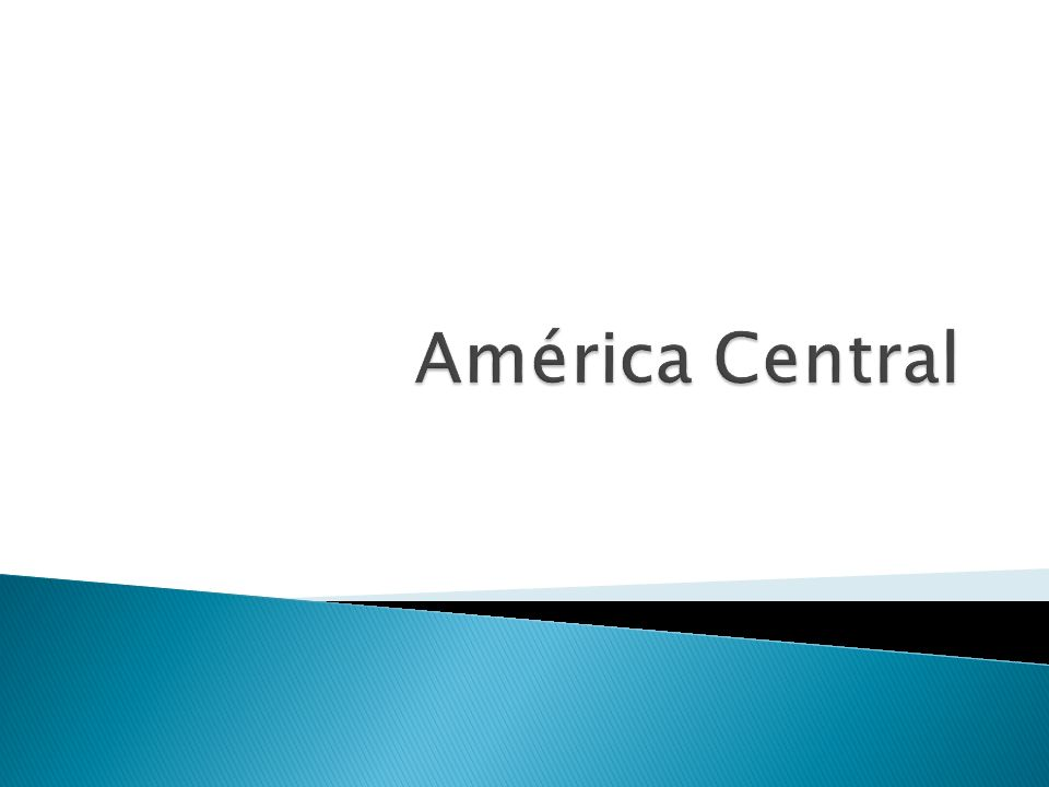 Grandes Antilhas: Cuba; Hispaniola (Haiti e Rep.Dominicana); Jamaica; Porto Rico (EUA).