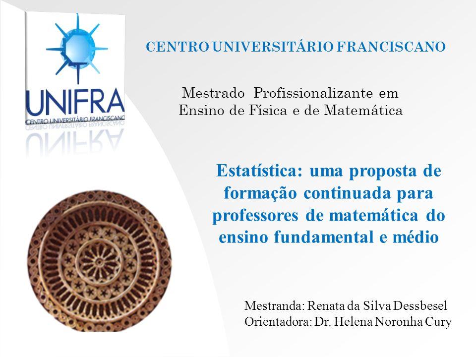 INTRODUÇÃO OBJETIVOS PARTICIPANTES METODOLOGIA OFICINA ENSINO FUNDAMENTAL OFICINA ENSINO MÉDIO REFERÊNCIAS