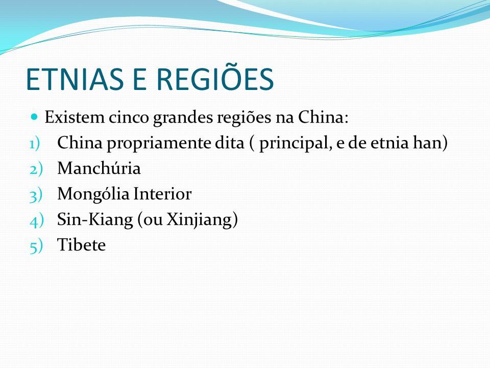 Tigres Asiáticos e os Novos Tigres Asiáticos Tigres Asiáticos: - Cingapura - Hong Kong - Coreia do Sul - Taiwan - Taiwan (ou Formosa ou República da China Nacionalista)