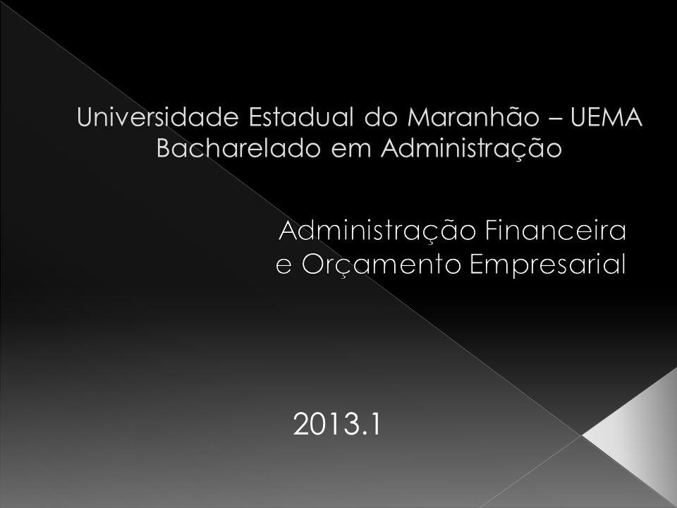 Método de pagamento de dividendos no Brasil A regulamentação nacional sobre o pagamento de dividendos no Brasil foi transcrita da Lei das Sociedades por Ações (S/A´s)